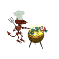 Decoration Robot Chef.png