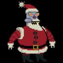 Robot Santa Claus idle.png