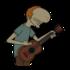 Dwayne Strum a Tune.png