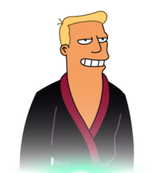 Goal Bathrobe Zapp.png