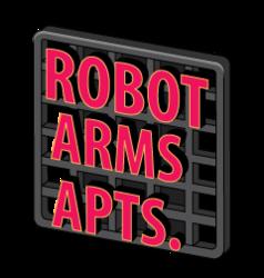 Goal Robot Arms Apts..png