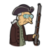 Colonial Professor Shoot His Musket.png