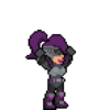 Power Suit Leela yay.png