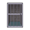Ramblin' Rodriguez Play in His Cell.png