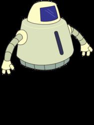 Robot 1-XS.png