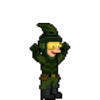 DOOP Soldier Fry yay.png