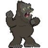 Bigfoot action.png