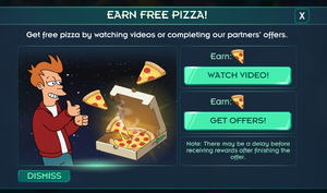 Earn pizza.png
