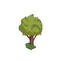 Decoration Slurm Tree.png