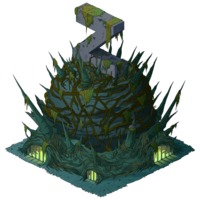Zookeeper Lair.png