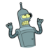 Bender Show Apathy.png