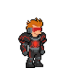Fry Power Suit idle.png