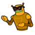 Calculon Leverage Fame for Discounts.png