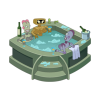 Building Bender's Hot Tub.png