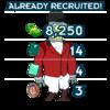 Alpha Island Pack Hunter Bender.png