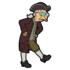 Colonial Professor Do a Tired Jig.png