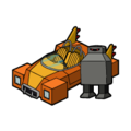 Boxy Look for a Boxy Vehicle.png