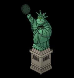 Goal Statue Of LRRbity.png