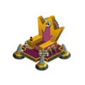 Ndnd's Throne.png