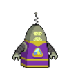Preacherbot idle.png