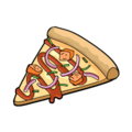 CBKif Demand BBQ Chicken Pizza.png