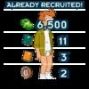 Beta Island Pack Bachelor Fry.png