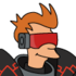 Icon Outfit Power Suit Fry.png