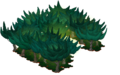 Forest Farm.png