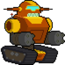 Killbot idle.png