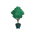 Tree Planter.png