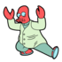 Zoidberg Scuttle.png