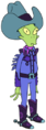 CowboyKif.png
