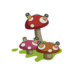 Decoration Slurm Shrooms2.png