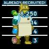 Alpha Island Pack Butcher Bot.png