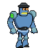 Blue Robot Convict idle.png