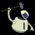 Robot 1-XS Destroy Himself.png