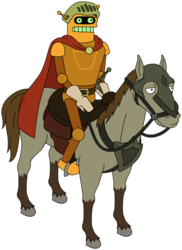Sir Knight Calculon.png