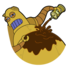 Hedonismbot Oil Himself.png