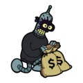 Burglar Bender Open Money Bags.png