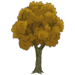 Decoration Fall Tree 2.png