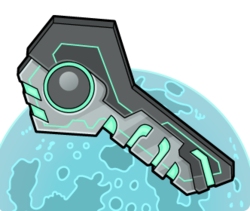 Goal Voyage of the Planet Express Ship.png