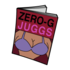 Scruffy Read Zero-G Juggs Magazine.png