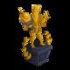 Zapp Grand Trophy.png