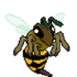 GiantBee idle.png