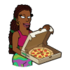 LaBarbara Grab Dinner for Dwight.png