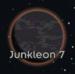Junkleon 7.png