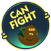 Button Can Fight Guard.png