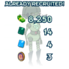Alpha Island Pack Hookerbot.png