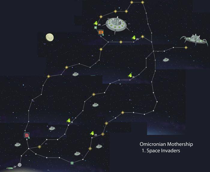 OM 1 Space Invaders Map.jpg