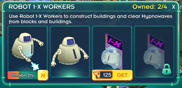RobotWorkerPackages.png